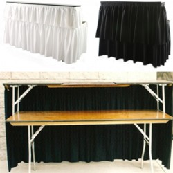 6-Double-station-bar