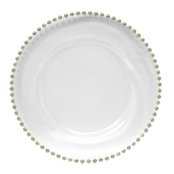 Silver-beaded-charger-plate