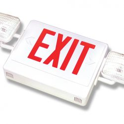 lighted_exit_sign