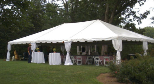 frame-party-tent-rentals-real