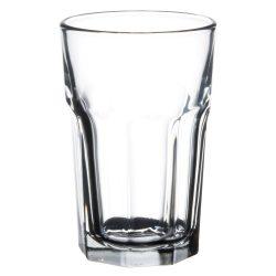 GlassHiBall